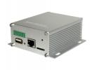 Сетевой IP сервер AMX 1CH-W