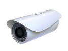 IP видеокамера AMX IP 207