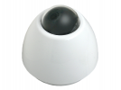 IP видеокамера AMX IP 307W