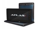 Планшетный ПК Atlas TAB N7 3G GPS с ОС Andorid