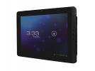 Планшетный ПК Atlas TAB R9 с ОС Android