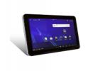Планшетный ПК Atlas TAB R71 3G с ОС Android