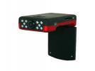 Автомобильный видеорегистратор Mini DVR 7000