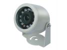Камера видеонаблюдения CAM 815