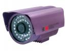 Камера видеонаблюдения CAM-848