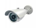 HDCVI видеокамера HAC-CAM202