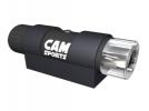 Спортивная экшн-камера Camsports EVO HD