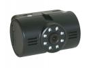 Автомобильный видеорегистратор H-190 HD