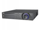 Видеорегистратор Hybrid DVR 1604HF-U