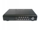 Видеорегистратор DVR-2504