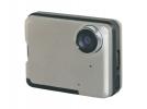 Автомобильный видеорегистратор DVR-261 Mini
