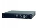 Видеорегистратор DVR-316 HI-S