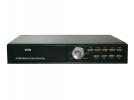 Видеорегистратор DVR-8104