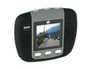 Автомобильный видеорегистратор DVR AV-801