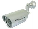 Камера видеонаблюдения EVC-S1006XIR