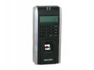 Сканер отпечатков пальцев FingerPrint F7