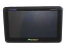 GPS навигатор Pioneer P-6670 DVR
