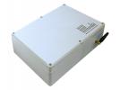 GSM 3x5 Universal v.3.0