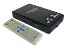Медиаплеер HD RMVB