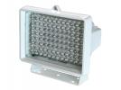 Инфракрасный прожектор L7245HB
