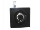 Беспроводная IP видеокамера Cube D09