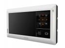 Видеодомофон Kocom KVR-A510