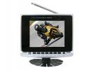 Цветной TFT телевизор-монитор GV-V607