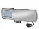 Автомобильный видеорегистратор Mirror DV-700