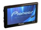 GPS навигатор Pioneer PM-990
