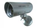 Муляж видеокамеры PT 1400A