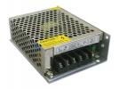 Импульсный источник постоянного тока K-10000