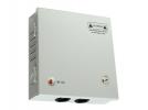 Импульсный источник постоянного тока K-3500