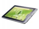Планшетный ПК 3Q Surf TS9703T + 3G с ОС Android 2.2