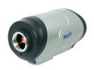IP видеокамера RDS-NLH710