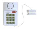 Автономная сигнализация Secure Pro Alarm System