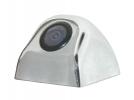 Камера заднего вида SK-366