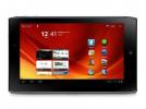 Планшетный ПК Acer Iconia Tab A100 8Гб с ОС Android 3.2