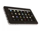 Планшетный ПК Tenex Tab 7.8 с ОС Android